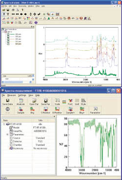 Uv Data Manager Software - alxilus